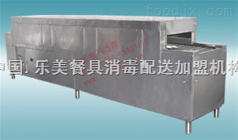 山东筷消毒机械设备