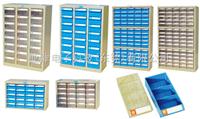 75抽零件柜电子零件柜+零件柜生产商