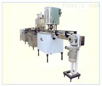 饮料成套生产线及生产工艺