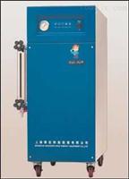 9KW小型全自动电加热蒸汽锅炉(免锅检)