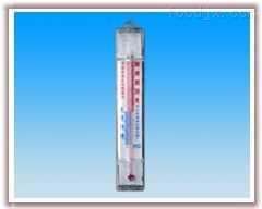 lx028室内寒暑表