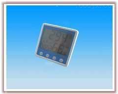 lx024 干湿温度计