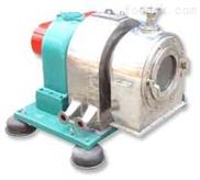 卧式螺旋卸料过滤式离心机/分离机