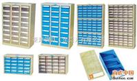30抽电子元器件柜零件存放柜,电子零配件柜