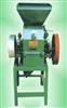 ZB-1825型麦豆扁机
