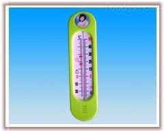 室内寒暑表1
