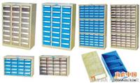 2405-1零件柜20抽防油性零件柜,元件柜,元器件柜