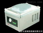 济南液体自动包装机、牛奶、饮料自动包装机G沈阳东泰包装机制造商
