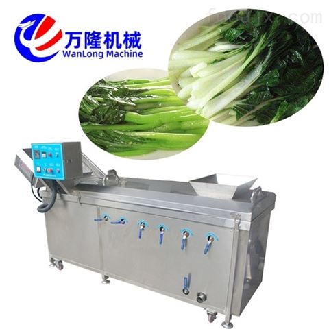 专业厨房生产凤爪鸭肉小龙虾蒸煮机
