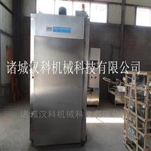 地瓜干加工全自動260型箱式烘干機