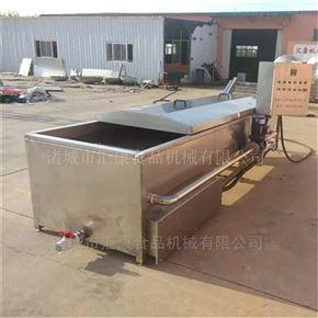 汇康鸡爪巴士杀菌机用于各种肉制品杀菌设备