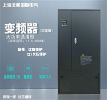 大功率通用型變頻器 適用于水泵風機設備等