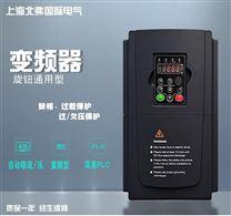 供水变频器纯中文液晶屏北弗*