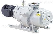 leybold莱宝真空泵RUVAC罗茨泵
