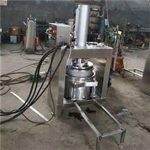 葡萄榨汁压榨机