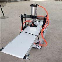任县正东机械厂家供〓应自动整形月饼机