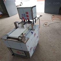 小作坊月饼机械设〓备包馅成型机正东机〗械供应