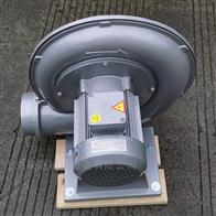 2.2KW原装BCT-065宏丰中压鼓风机