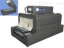 餐具收縮機/沈陽星輝利機械