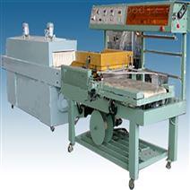 深圳收縮包裝機全自動L型封切收縮機夠穩定