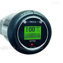 特价现货销售VALCOM传感器