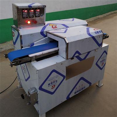JHYK-200供应鲜肉开片机