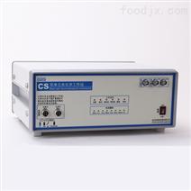CS2350雙單元電化學工作站(雙恒電位儀)