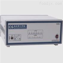CS系列电化学工作站(单测量通道)