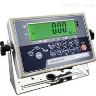 JWI-586钰恒电子实用型仪表