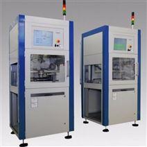 上海由力自动化智能经�y济型全自动焊锡机