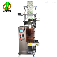 DXD-50PJ片剂包装机