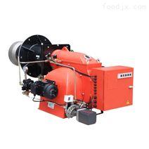 油气锅炉燃烧器供应,双料燃烧机价格