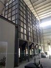 水磨糯米粉生产加工设备