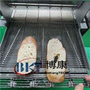 法式小面包裹奶酪上漿機