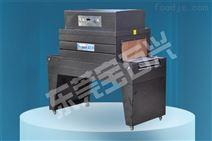 薄膜收縮機  餐具收縮包裝機