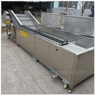 SZ4000扇贝挂冰机挂冰效率快