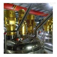 生姜精油加工提取设备