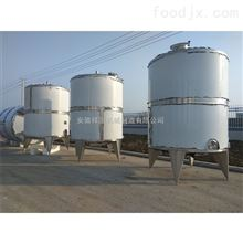 转筒式干燥器的优缺点 不锈钢酒精储罐