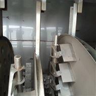 PLG盘式干燥设备