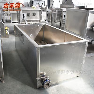 JHY800电加热烫池
