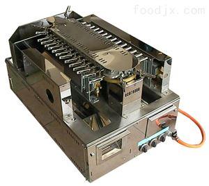 小型自动烧烤机