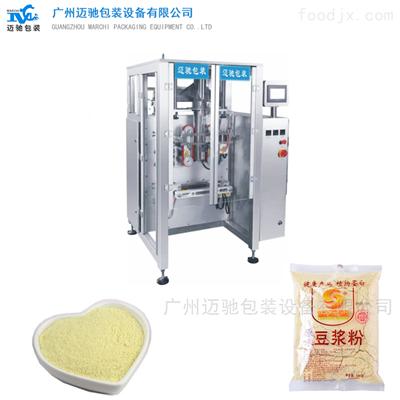 面包粉包装机