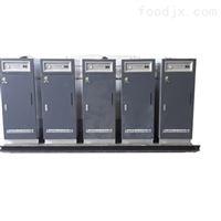 华征-HXT系列真空吸湿烫台设备