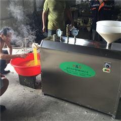 HSC-60专业十年汤条机货源批发