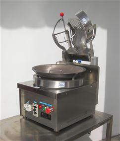 自动炒饭机