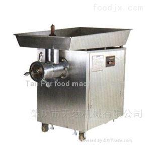 小型肉类绞碎机
