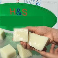 HS-60耒阳特产米豆腐机特色凉糕机