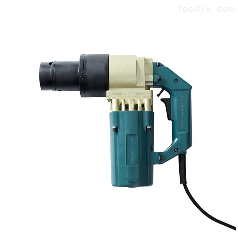 扭剪型电动扭力扳手-SGNJ扭剪式电动扳手