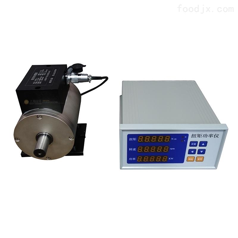 SGDN扭矩测量仪,SGDN动态电机扭矩测量仪价钱