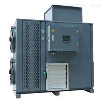 SDN-1000小鱼烘干设备